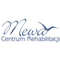 Photo: Centrum Rehabilitacji MEWA logo