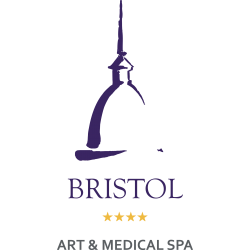 Photo: Bristol Art & Medical Spa logo