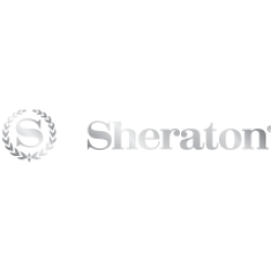 Photo: Sheraton Sopot Hotel logo