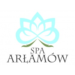 Photo: Hotel Arłamów logo