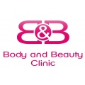 Photo: Body and Beauty Clinic  logo
